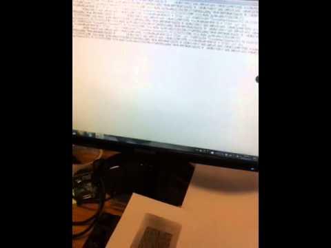 RT200 read DM code- sample code from Customer