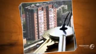 сделки с недвижимостью лизинг(http://goo.gl/VCkXaw Получи БЕСПЛАТНО книгу