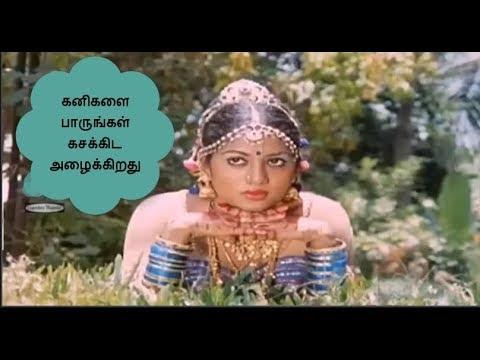 Video tamilsex Tamil Porn