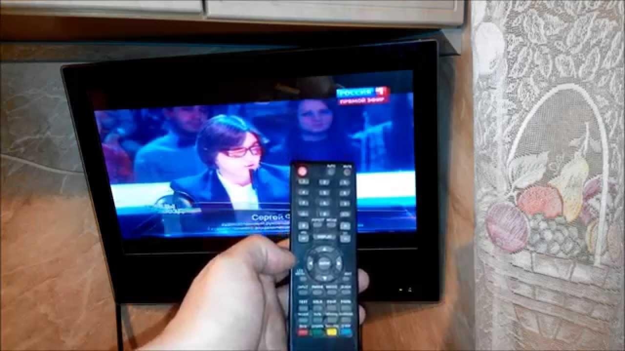 Телевизоры 32 дюйма, ⚖сравнить цены и ✓купить в украинских интернет-магазинах на price. Ua®. 100 % низкие цены, удобные фильтры. И бесплатная.