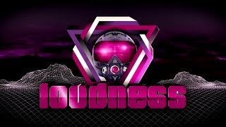 Loudness 2014 Part I - Raw Hardstyle - Goosebumpers #FM17