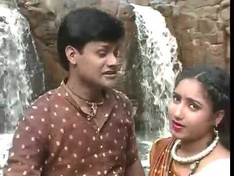Kabar O Mola Maya Lage Na Medwa Dauka   Pandit Shivkumar Tiwari   Chhattisgarhi Song Collectio