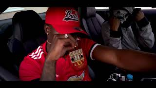 10 x Grindz - Bikes & Peds (MMFSAVAGES) (NW6) | Link Up TV