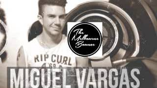 10 - Global Deejays - What A Feeling 2017 - Miguel Vargas Booty Bounce.mp3