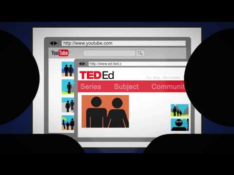 90 Second Primer: The New Technologies Transforming Education