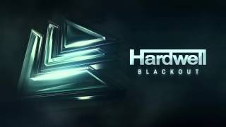 hardwell blackout free download