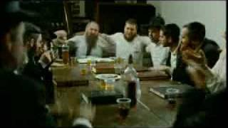 Einayim Petukhoth (2009) Trailer