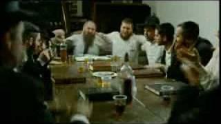 Einayim Petukhoth (2009) Trailer