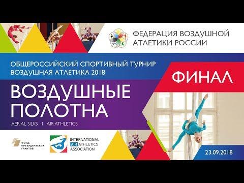 64 Назарова Алёна Михайловна Москва