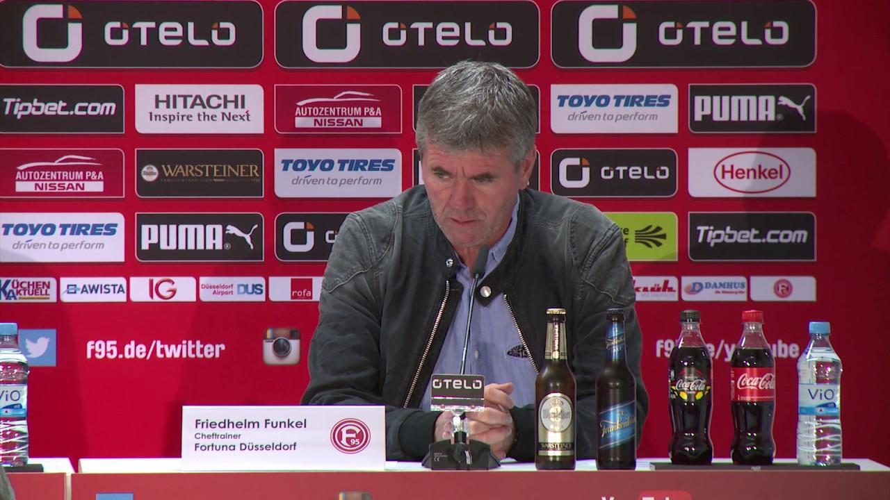 Dresden Bundesliga