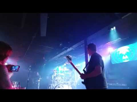 10 High - Queensryche Tribute - Anarchy X / Revolution Calling