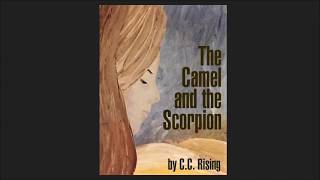 The Camel and the Scorpion