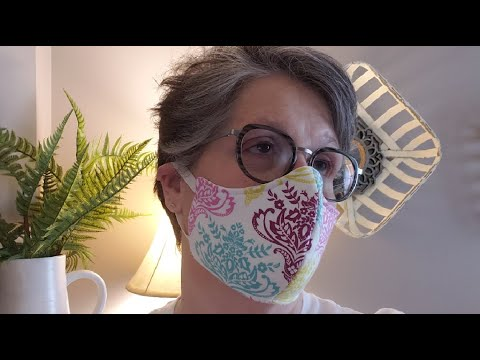 how-i-sewed-a-face-mask-using-a-pattern-2020