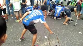 Setting jupiter z1 road race motoprix wonogiri | Andross Carloss