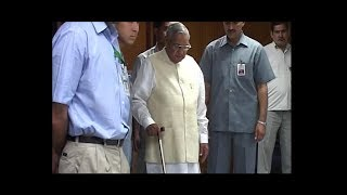 HEALTH UPDATE: Former PM Vajpayee critical