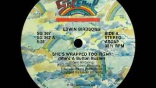 Edwin Biridsong - She