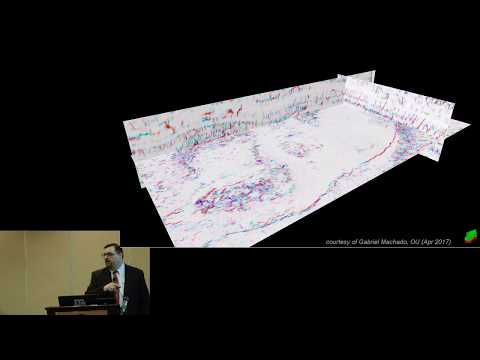 Andrew Silver- Data Analytics: Predictive Modeling Basics