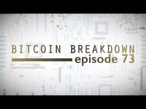 Detlev schlichter bitcoin wiki