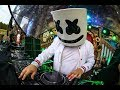 Dj marshmello alone Vs Love Me Love You Remix Lagu Barat Terbaru 2018