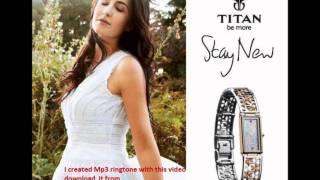 Titan Katrina ad (Ringtone).wmv