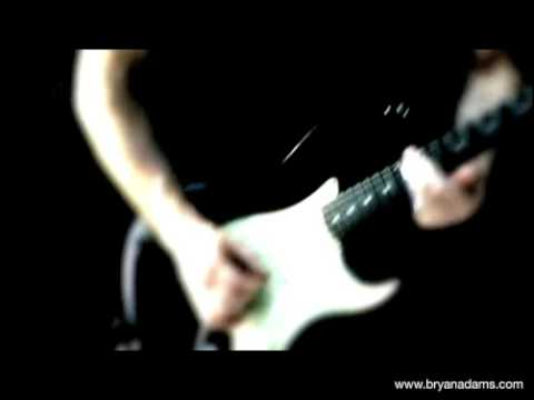Bryan Adams - Summer of 69 - Live In Lisbon - YouTube