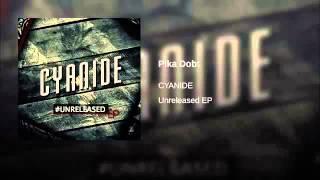 Cyanide - Pika Dobt  2015 HQ