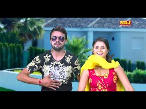 Balaji Ke Laadle | Superhit Haryanvi Balaji Bhajan | Sonu Garanpuria & Anjali Ragav