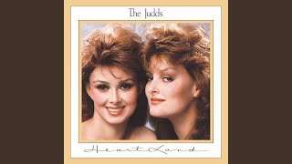 Provided to YouTube by Curb Records Cow Cow Boogie · The Judds Hear...