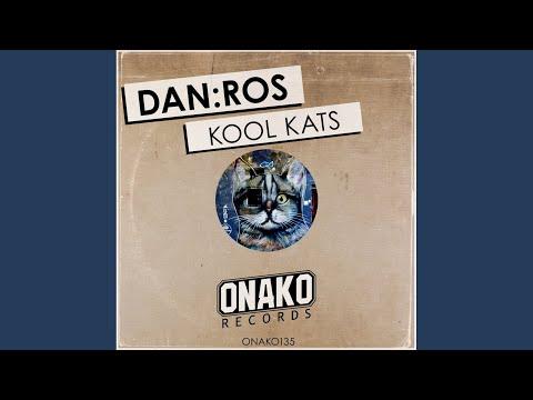 Kool Kats (Original