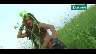 HD खिड़की से झाकी Khidaki Se Jhanki Bhojpuri Hot वीडियो Song 2014 भोजपुरी सेक्सी लोकगीत