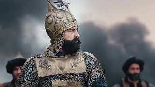Fatih Sultan Mehmet Han Reklam filmi