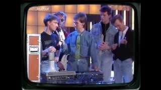 O.K. - Okay (Hitparade)