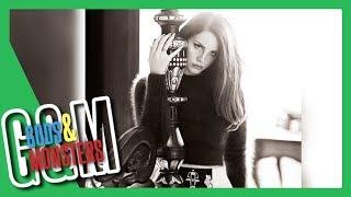 Lana Del Rey | ULTRAVIOLENCE | Sub. Español