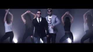 FOOKA ft. Young G. - Fantázia (HD)
