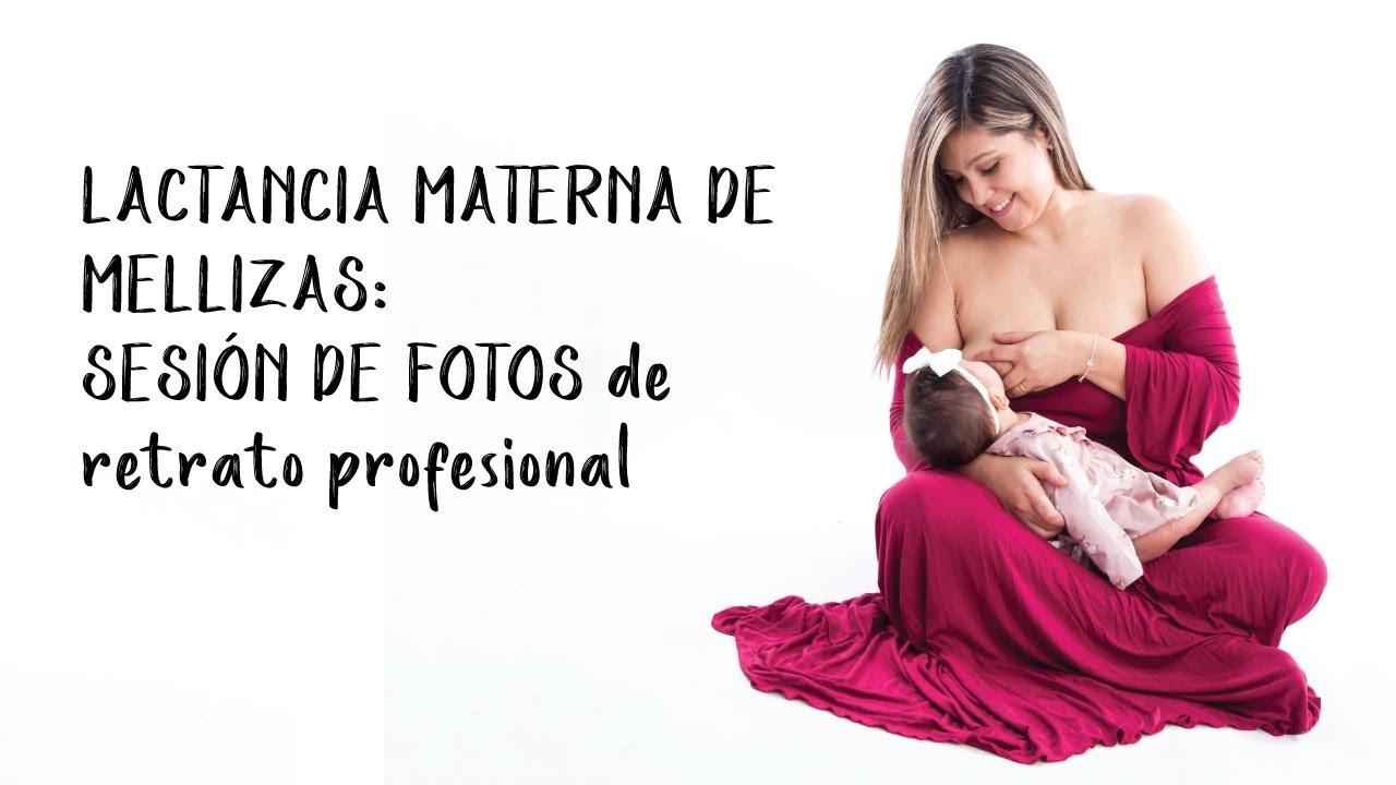 BREASTFEEDING PHOTO SESION FOTO PROFESIONAL LACTANCIA MATERNA