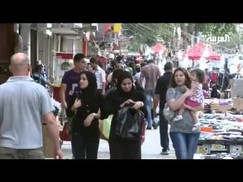 Rights groups decry Iraqi internet draft law