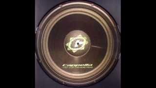 Cappella --  U Got 2 Let The Music (DJ Shog Remix) 2004