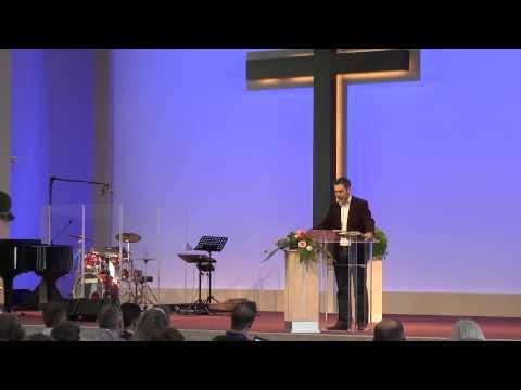 Christian Wegert - Werft mich ins Meer: Das Evangelium und Jona