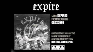 Watch Expire Expired video