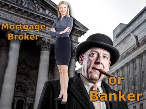14-reason-why-you-shouldn't-get-a-real-estate-home-loan-at-bank..