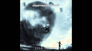 Disarmonia Mundi - Magma Diver [HD]
