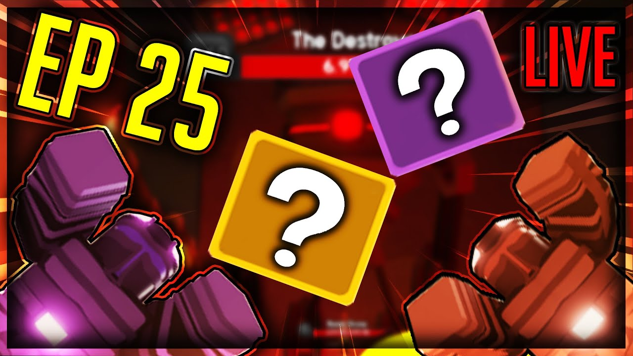 Download TRYING TO GET GOOD DROPS DUNGEON QUEST DUO NOOB TO GODLY LIVE EP 25 !!! (ROAD TO 3K SUBS)