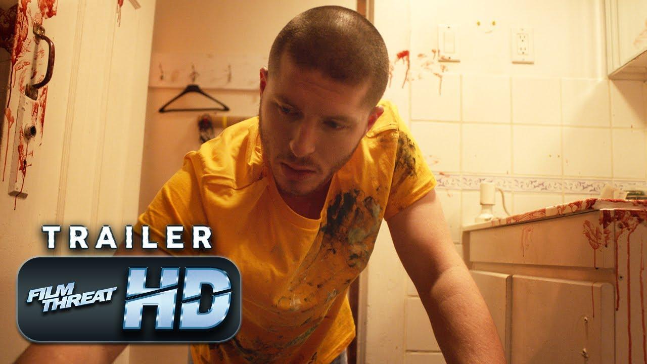 Download DEAD DICKS | Official HD Trailer (2020) | HORROR | Film Threat Trailers