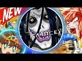 Agar.io NEW SKINS '' SECRET UPDATE '' ANIME NATION '' AGARIO MOBILE DESTROYING TEAMS & TROLLING