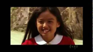 Korean Drama - Spring Waltz Trailer
