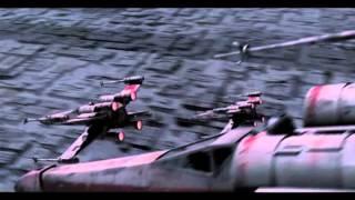 Звездные войны - Бибика