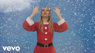 Christmas Dance| Baby dance di Natale con Carolina e Topo Tip| Canzone di Natale per ba...