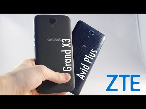 recommendations how to screenshot on a zte obsidian make the most