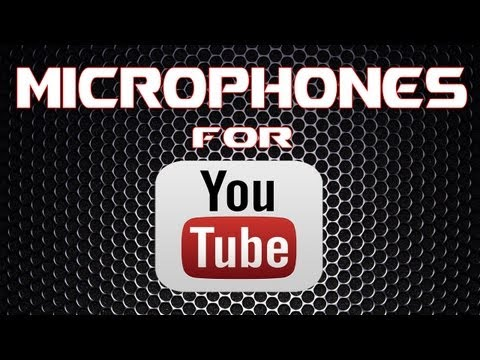 things-to-know---microphones-for-youtube-commentary