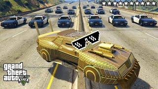 GTA 5 Thug Life #162 ( GTA 5 Funny Moments )